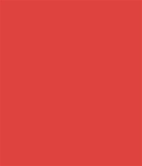 buy asian paints apcolite premium emulsion code at low price in india snapdeal