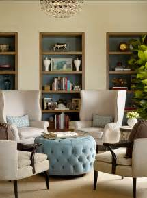Living Room Sitting Chairs Design Ideas Paint Color Ideas Home Bunch Interior Design Ideas