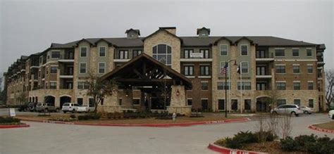 Summit Apartments Georgetown Tx Content