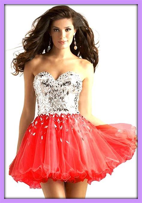 imagenes vestidos bonitos para fiestas imagenes de vestidos cortos de noche modelos de
