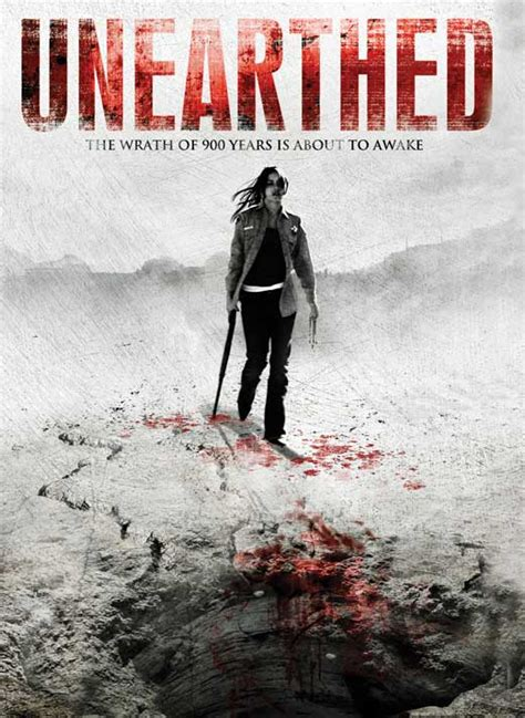 the bible unearthed top documentary films unearthed movie posters from movie poster shop