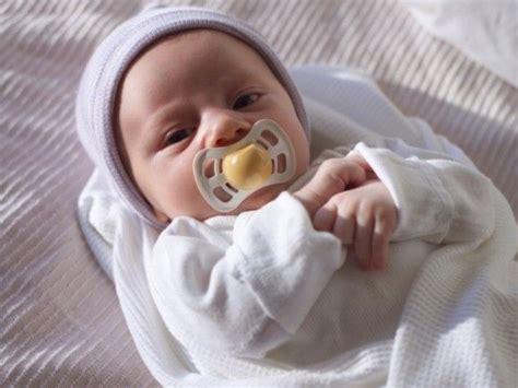 nach der geburt nach hause 1000 ideen zu 1 monat baby auf wesentliche