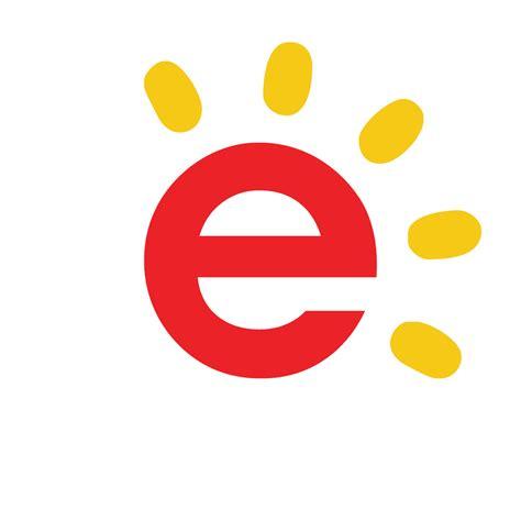 erafone logo erafone dotcom blibli com
