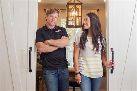 apply to fixer upper quot fixer upper quot what you should know before applying