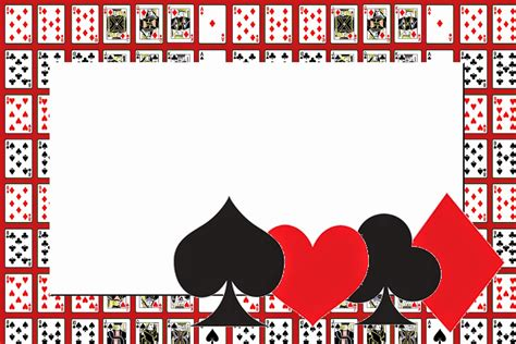 card decorations template free printable invitations and boxes oh my