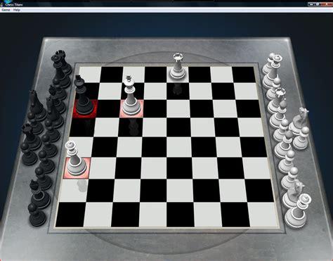 Home Usa Design Group by Windows Vista Chess Jpg