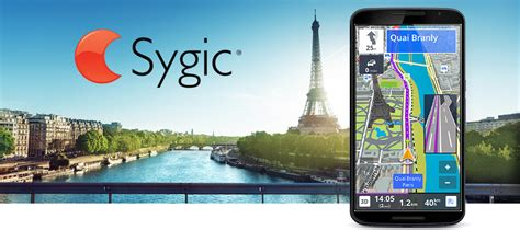 sygic premium apk free cracked android apps apk free sygic premium gps navigation 16 2