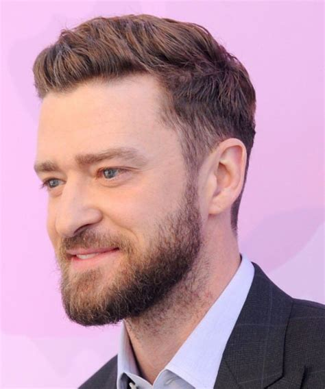 Justin Timberlake Hairstyle Name by Pompadour Hairstyle Pictures Justin Timberlake Justin