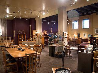 seattle woodworking store seattle woodworking shop rental 187 plansdownload