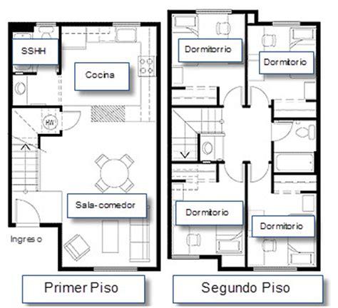 hacer planos aplicaciones para hacer planos de casas gratis construye hogar