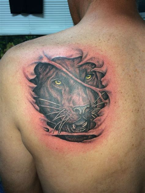 tattoo removal victoria tx 91 best color tattoos images on color