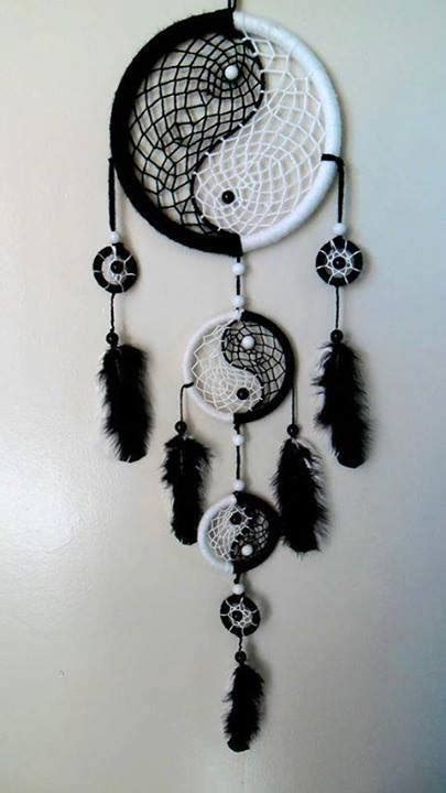 yin yang dreamcatcher tattoo yin yang dream catcher tumblr