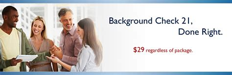 Background Check Gun Show Records Search What Is A Local Background Check Authorization