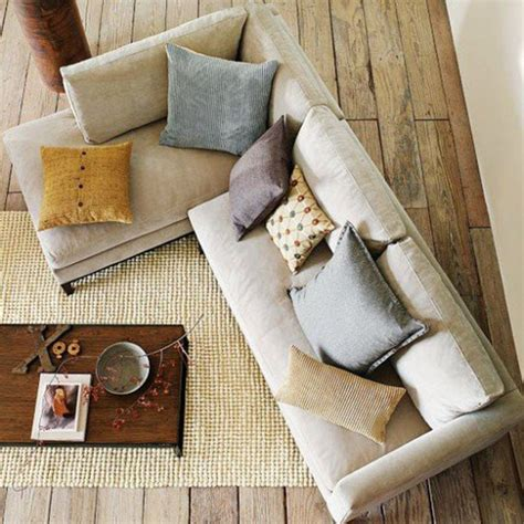 how to move large sofa through small door how to accomodate an l shaped sofa rated people blog