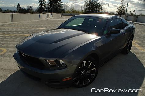 2006 ford gt specs 2006 mustang gt specs html autos post