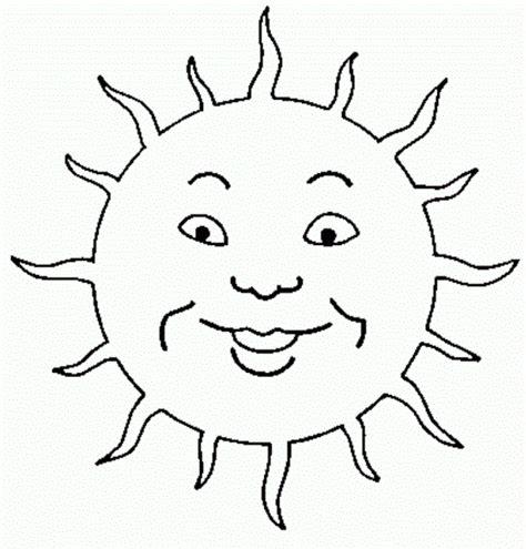 imagenes del universo para dibujar imagenes de el sol con carita para dibujar imagui