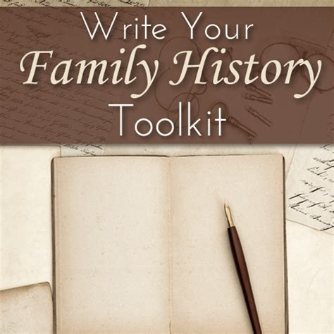 genealogy family trees teachnet com