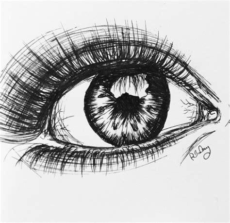 ideas for drawing drawn idea artsy pencil and in color drawn idea artsy