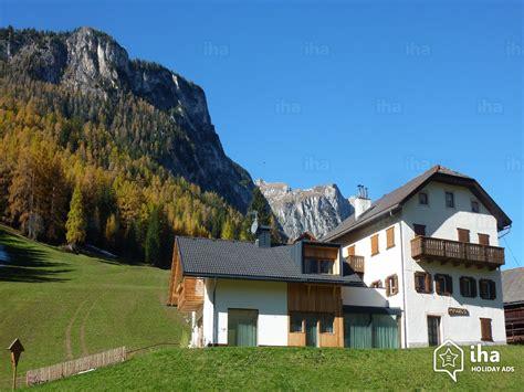 Appartamenti La Villa by Appartamento In Affitto A La Villa Iha 48763