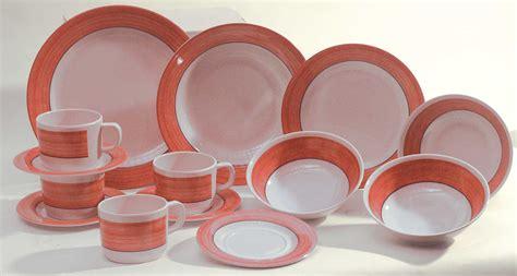 platos de diseno vajilla
