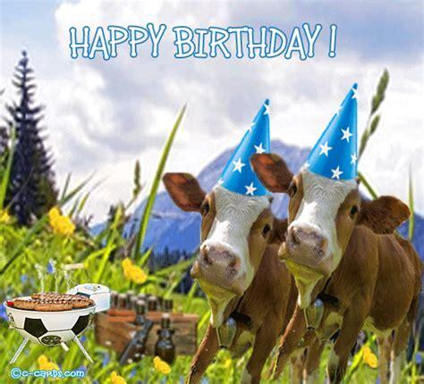Geburtstagsjodel Free Geburtstag eCards, Greeting Cards
