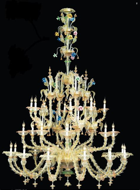 Glass Chandelier Artist Muranoitalianvenetianartglass Just Another Site