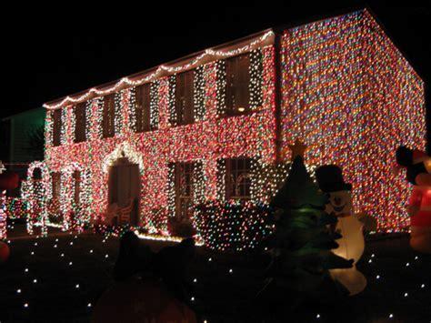 mannheim steamroller christmas lights house triachnid com