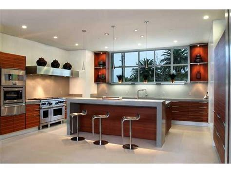contemporary home interior designs new home designs modern homes interior settings