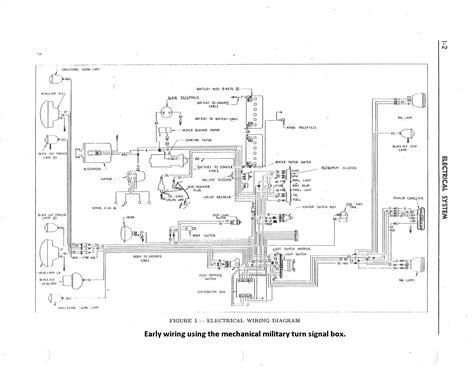 2 pole toggle switch wiring diagram wiring diagram