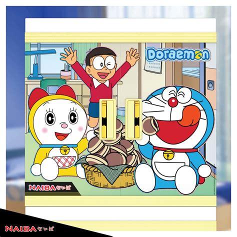 Lemari Plastik Naiba Rak Baju Susun 5 Mickey Mouse 4635 R jual lemari plastik rak baju naiba tipe doraemon 4674 rock furniture