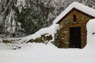 Shedding Winter by The 2017 2018 Winter Season In West Virginia S Is