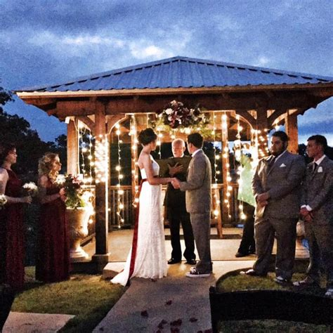 Wedding Venues Arlington Tx by Wedding Venues Near Arlington Mini Bridal