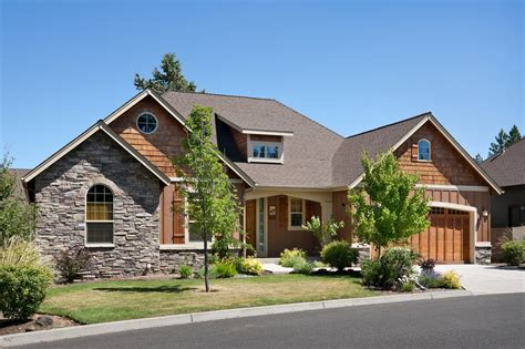 best new home designs the growth of the small house plan buildipedia