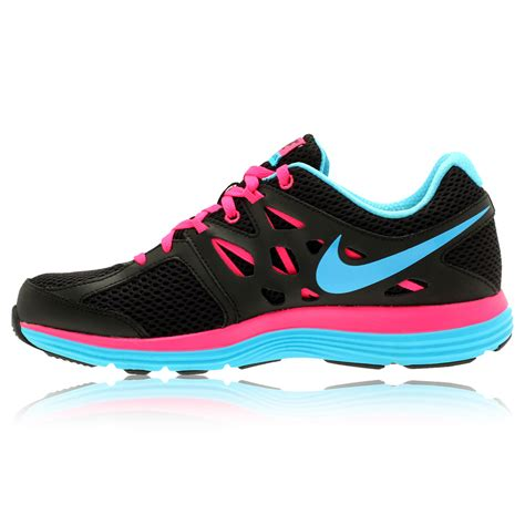nike dual fusion womens running shoe nike dual fusion lite s running shoes 42