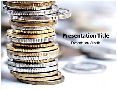 bank investments ppt powerpoint templates investment