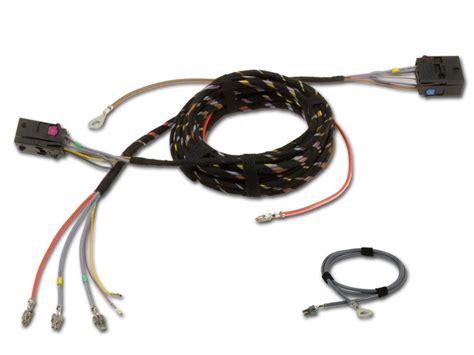 audi seat wiring audi wirning diagrams