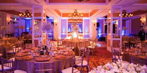 wedding chapels in san francisco ca hotel monaco weddings get prices for wedding venues in ca