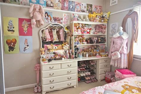 welcome to my bedroom milkyfawn a welcome to my bedroom