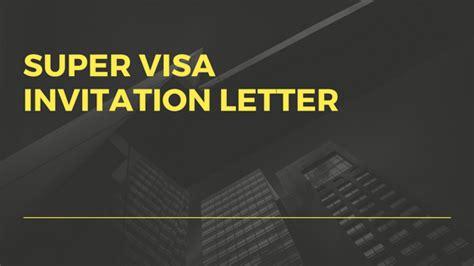 Invitation Letter For Obtaining Visa visa invitation letter sle sle invitation