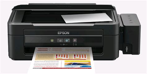 Printer Epson Stylus L300 epson l350 drivers