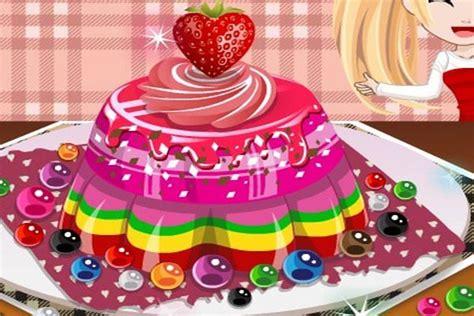 yemek pasta yapma oyunlari oyna puanli 22 barbie pasta yapma oyunu oyna