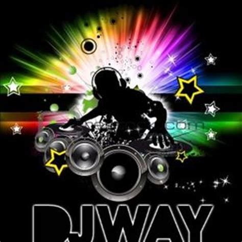 house music dj mixes dj way fighting gravity of house music original house mix