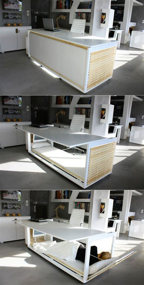 inspirational workspace design   bedroom