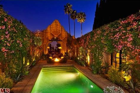 black dahlia house black dahlia house los angeles pictures to pin on