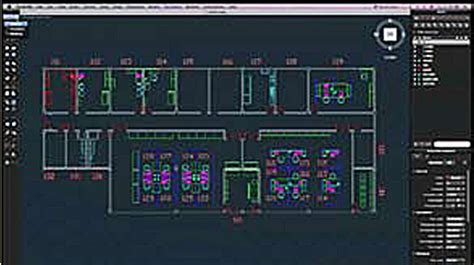 layout in autocad mac autocad 3d for mac graphic design courses