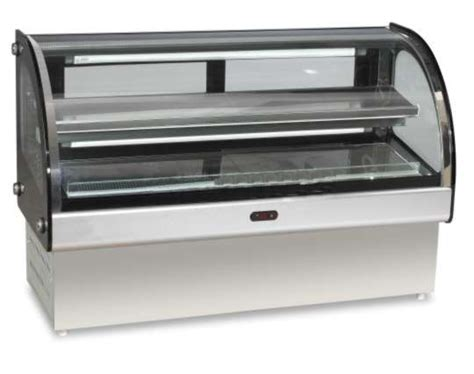 Kitchen Equipment In Nigeria Buy Industrial Food Warmer 2 Layers At Best Price In