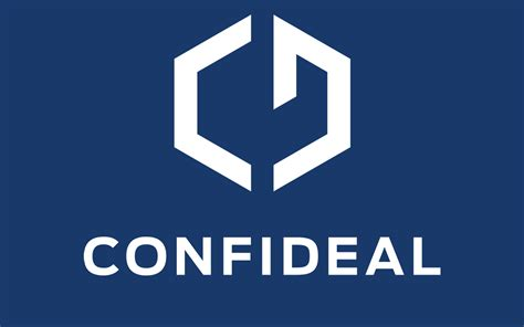 digital rating confideal digital rating agency