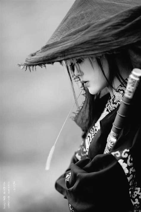 geisha kriegerin tattoo die besten 25 samurai kriegerin ideen auf pinterest