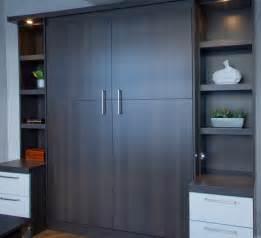 Discount Sliding Closet Doors 100 Cheap Closet Doors Ideas Images Bedroom Bedroom Closet Ideas Cool Bedroom Closet