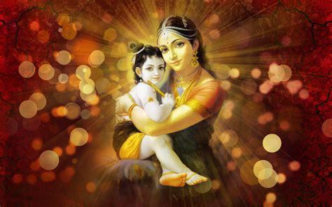 cute hd wallpaper of krishna cute baby krishna new hd wallpapers
